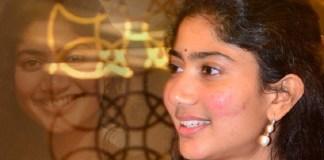Sai Pallavi Shocking Speech about Her Tamil Movie   Dhiya   Vijay   A. L Vijay   Maari 2   NGK   Suriya   Dhanush   Kollywood Cinema News   tamil Cinema