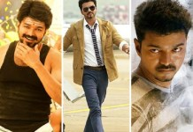 Sun Pictures Released sarkar video : Thalapathy 63, Vijay, Nayanthara, Yogi Babu, Thalapthy Vijay, Kathir, Indhuja, Tamil Cinema, Latest Cinema News