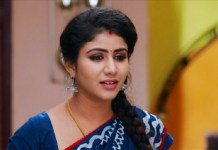 Alya Manasa Childwood Photo : Cinema News, Kollywood , Tamil Cinema, Latest Cinema News, Tamil Cinema News | Sanjeev | Raja Rani