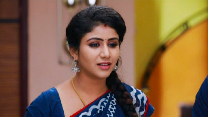 Alya Manasa Childwood Photo : Cinema News, Kollywood , Tamil Cinema, Latest Cinema News, Tamil Cinema News | Sanjeev | Raja Rani