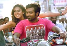 Vijay Sethupathi, Nayanthara to pair up again