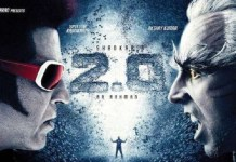 2.0 not Releasing in 56000 Screens : Rajinikanth | Akshay Kumar | Amy Jakson | Kollywood , Tamil Cinema, Latest Cinema News, Tamil Cinema News