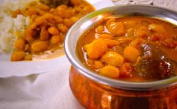 Mochai Sambar : South Indian Recipe, Easy Rice Recipe, Veg Recipes of India, Quick And Easy Recipes, Indian Recipes, Easy Recipe