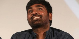 Vijay Sethupathi, Samantha, Ramya Krishnan, Fahadh Faasil, Kollywood , Tamil Cinema, Latest Cinema News