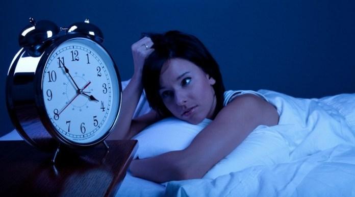 Insomnia : Health Tips, Beauty Tips, Daily Health Tips, Tamil Maruthuvam Tips, Top 10 Best Health Benefits, Easy To Follow Daily Health Tips