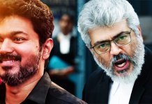Ajith vs Vijay : Mersal, Thalapathy 63, Nerkonda Paarvai, Cinema News, Kollywood , Tamil Cinema, Latest Cinema News, Tamil Cinema News