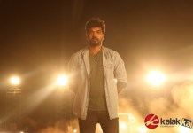 Actor Jai Latest Photos | Breaking News Movie Stills | Actor Jai Latest Photoshoot Images | Tamil Actor Latest Gallery | Actor Photos