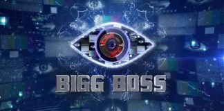 Bigg Boss 3 Participant Salary