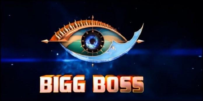 Bigg Boss 3 1st Eviction