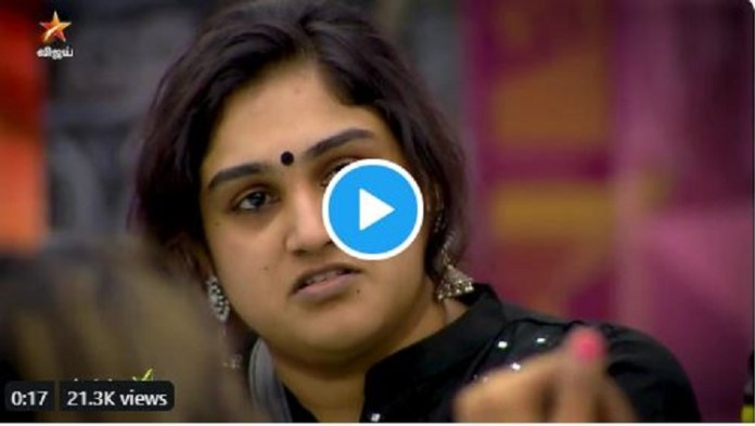 Bigg Boss Day2 Promo : Today Episode Promo Video is Out Now.! | bigg Boss | Bigg Boss Tamil 3 | Kollywood Cinema News | Tamil Cinema News