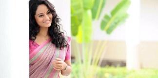 Suja Varunee Photos : Bigg Boss Tamil | Kollywood | Tamil Cinema | Tamil Cinema, Latest Cinema News, Tamil Cinema News | Suja Varunee Shivakumar