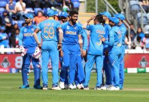 Indian Team Make History : Sports News, World Cup 2019, Latest Sports News, World Cup Match | Indian World Cup |  Indian Team Match