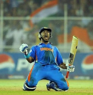 Champions Never Retire from our Hearts : Sports News, World Cup 2019, Latest Sports News, World Cup Match   India   Team India