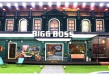 Meera Mithun to enter Big Boss 3 : Bigg Boss, Bigg Boss Tamil, Bigg Boss 3 Tamil, Bigg Boss Promo Update, kamal Haasan, Vijay Television, Reshma