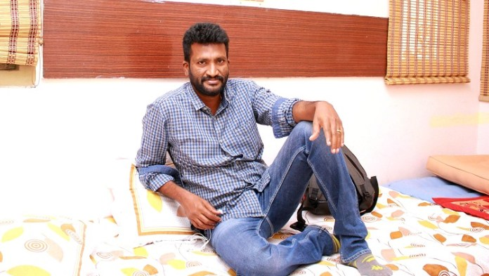 Suttu Pidikka Utharavu Movie : Suseenthiran, Mysskin, Athulya Ravi, Vikranth, Kollywood , Tamil Cinema, Latest Cinema News, Tamil Cinema News