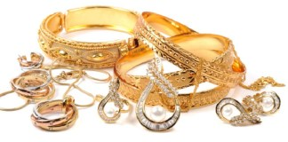 Gold Price 04.06.19 : Gold and Silver Price in Chennai City | Gold Price in Chennai | Silver Price in Chennai | Gold and Silver Price