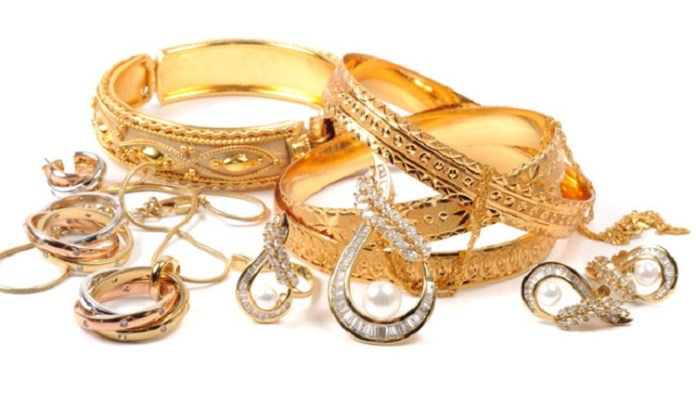 Gold Price 04.06.19 : Gold and Silver Price in Chennai City   Gold Price in Chennai   Silver Price in Chennai   Gold and Silver Price