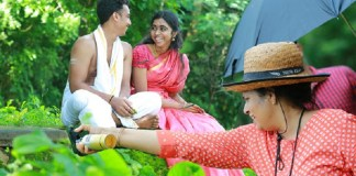 House Owner Movie Review : Plus and Minus Of House Owner | Lakshmy Ramakrishnan | Kishore | Sri rajinini | Lovelyn ChandraSekar | House Owner Review