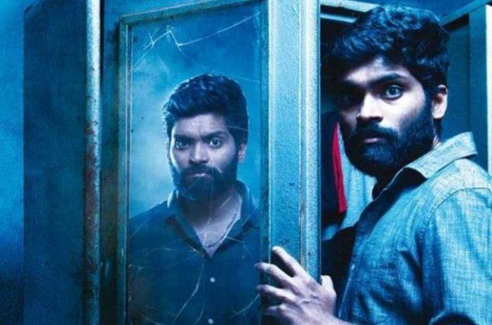 Jiivi Movie Review : Plus and Minus of Jiivi Movie.! | jiivi Movie | Vetri | Karunakaran | Maim Gopi | Kollywood Cinema News | Tamil Cinema News