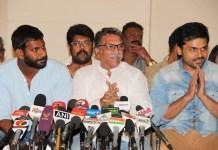 Nadigar Sangam Election : Cinema News, Kollywood , Tamil Cinema, Latest Cinema News, Tamil Cinema News, Vishal, Nasser, Nadigar Sangam Election 2019