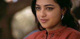 Nithya Menon Photo Shoot Photos are Viral on Internet | Mersal | Thalapathy Vijay | Kollywood Cinema News | Tamil Cinema News | Trending News