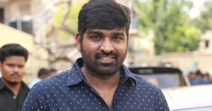 Vijay Sethupathi helped Producer, Sindhubaadh, Anjali, Yuvan shankar Raja,Tamil Cinema, Latest Cinema News, Tamil Cinema News