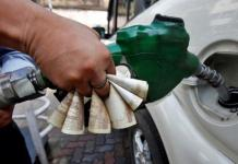 Petrol Price 13.06.19 : Petrol and Diesel Price in Chennai | Petrol Price in Chennai | Diesel Price in Chennai | Today Fuel Price Update