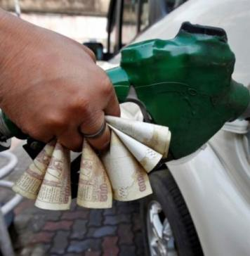 Petrol Price 13.06.19 : Petrol and Diesel Price in Chennai   Petrol Price in Chennai   Diesel Price in Chennai   Today Fuel Price Update