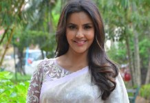 Priya Anand Photo : Priya Anand, Cinema News, Kollywood , Tamil Cinema, Latest Cinema News, Tamil Cinema News, LKG, Adhitiya Varma