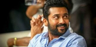 Suriya Movie Chance : NGK, Kaappaan, Soorarai Pottru, Cinema News, Kollywood , Tamil Cinema, Latest Cinema News, Tamil Cinema News