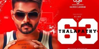 Thalapathy 63 Profit Before Release : Super Exclusive Update | Thalapathy 63 | Vijay 63 | Thalapathy Vijay | Kollywood Cinema
