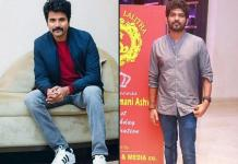 Sivakarthikeyan Angry on Vignesh Shivan : Lady Superstar Nayanthara, Kollywood , Tamil Cinema, Latest Cinema News, Tamil Cinema News