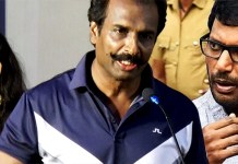 Arun Pandian Speech : Cinema News, Kollywood , Tamil Cinema, Latest Cinema News. Arun Pandian Furious Speech Against Vishal