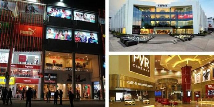 Shopping Malls Open 24 hours : Political News, Tamil nadu, Politics, BJP, DMK, ADMK, Latest Political News | Shopping Malls