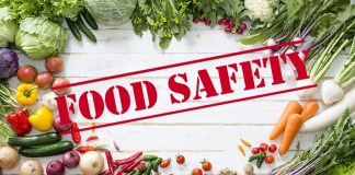 Food Safety : Health Tips, Beauty Tips, Daily Health Tips, Top 10 Best Health Benefits, Easy To Follow Daily Health Tips | Food Quality