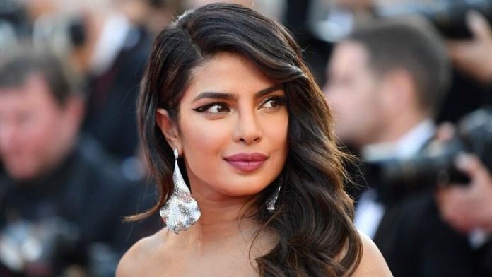 Priyanka Chopra Video : Cinema News, Kollywood , Tamil Cinema, Latest Cinema News, Tamil Cinema News | Nick Jonas | Bollywood