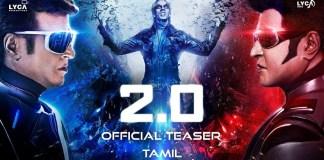 Big trouble for 2.0 release in China : Akshay Kumar, Rajinikanth, Amy Jackson, Shankar, Kollywood , Tamil Cinema, Latest Cinema News, Tamil Cinema News