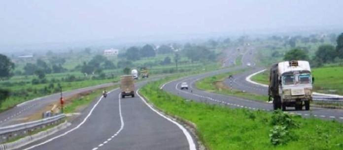 8 Way Road Project : Political News, Tamil nadu, Politics, BJP, DMK, ADMK, Latest Political News, Road Project, india | Modi