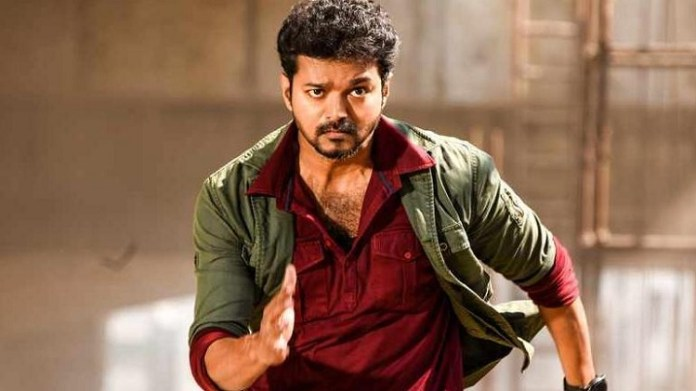 Vijay fans starts trending his Birthday : Thalapathy Vijay | Kollywood | Tamil Cinema | Latest Cinema News, Tamil Cinema News