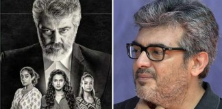 Thala 60 Movie Updates | Thala Ajith | Nerkonda Paaravai | Thala 59 | Cinema News, Kollywood , Tamil Cinema, Latest Cinema News, Tamil Cinema News