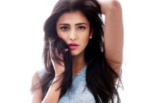Shruti Haasan to act in America Serial : Hollywood, Cinema News, Kollywood , Tamil Cinema, Latest Cinema News, Tamil Cinema News