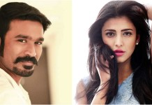 Tamannaah Choice in Bigg Boss House : Many of the participants in the event have entered the film industry | kamal Haasan | Dhanush | Shruti Haasan