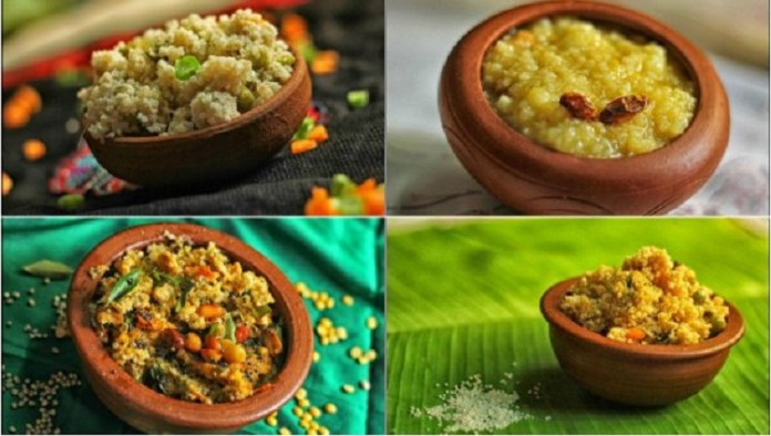 kambu Paruppu Sadam : South Indian Recipe, Easy Rice Recipe, Veg Recipes of India, Quick And Easy Recipes, Indian Recipes, Easy Recipekambu Paruppu Sadam : South Indian Recipe, Easy Rice Recipe, Veg Recipes of India, Quick And Easy Recipes, Indian Recipes, Easy Recipe