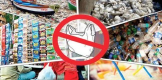 Plastic Products : Political News, Tamil nadu, Politics, BJP, DMK, ADMK, Latest Political News, India. TamilNadu governments ban on Plastic Products