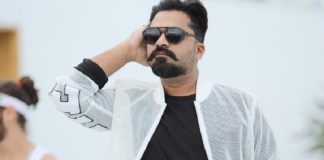 STR Latest Photo Gallery : சினிமா செய்திகள், Cinema News, Kollywood , Tamil Cinema, Latest Cinema News, Tamil Cinema News
