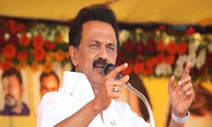 mk.stalin Speech : Political News, Tamil nadu, Politics, BJP, DMK, ADMK, Latest Political News, Tamilnadu Election, udhayanithi