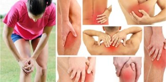 hand Foot Pain : Health Tips, Beauty Tips, Daily Health Tips, Tamil Maruthuvam Tips, Top 10 Best Health Benefits, Easy To Follow Daily Health Tips