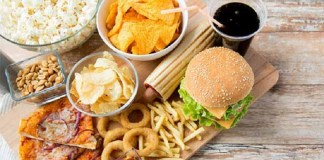 Cancer Due to Processed Foods : Health Tips, Beauty Tips, Daily Health Tips, Tamil Maruthuvam Tips, Top 10 Best Health Benefits