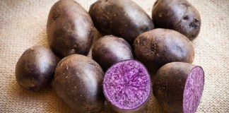 Purple Potatoes Nutrition Facts : Health Tips, Beauty Tips, Daily Health Tips, Tamil Maruthuvam Tips, Top 10 Best Health Benefits, Easy To Follow