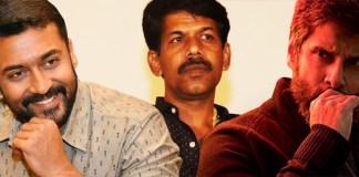 Vikram Drops And Suriya Pushes : சினிமா செய்திகள், Cinema News, Kollywood , Tamil Cinema, Latest Cinema News, Tamil Cinema News